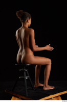 Luna Corazon   1 nude sitting whole body 0012.jpg